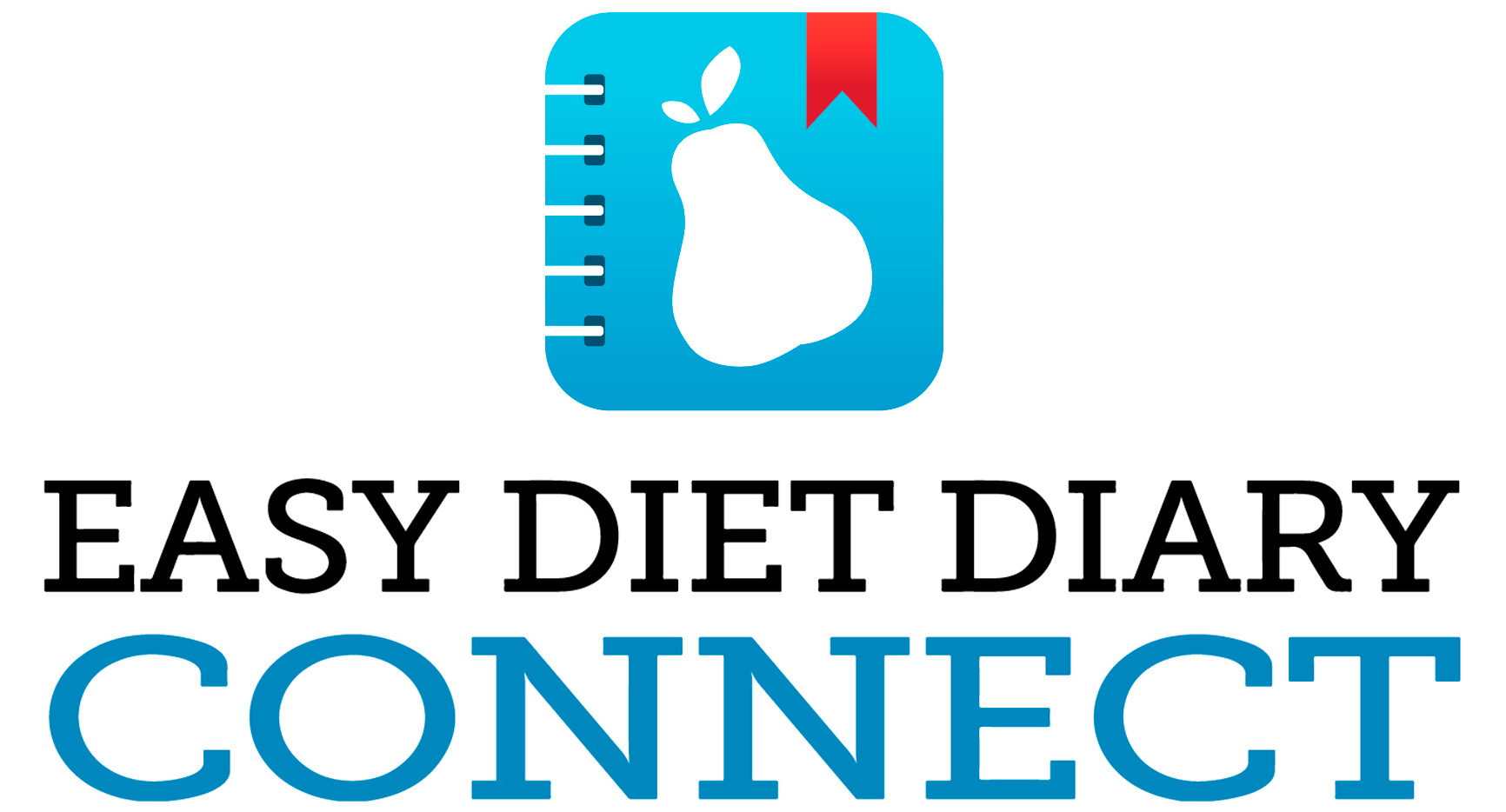 Easy Diet Diary Connect