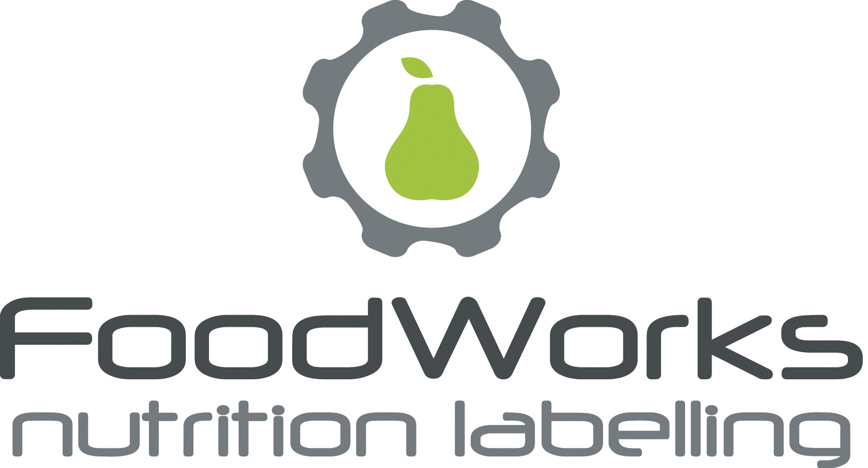 FoodWorks 10 Nutrition Labelling