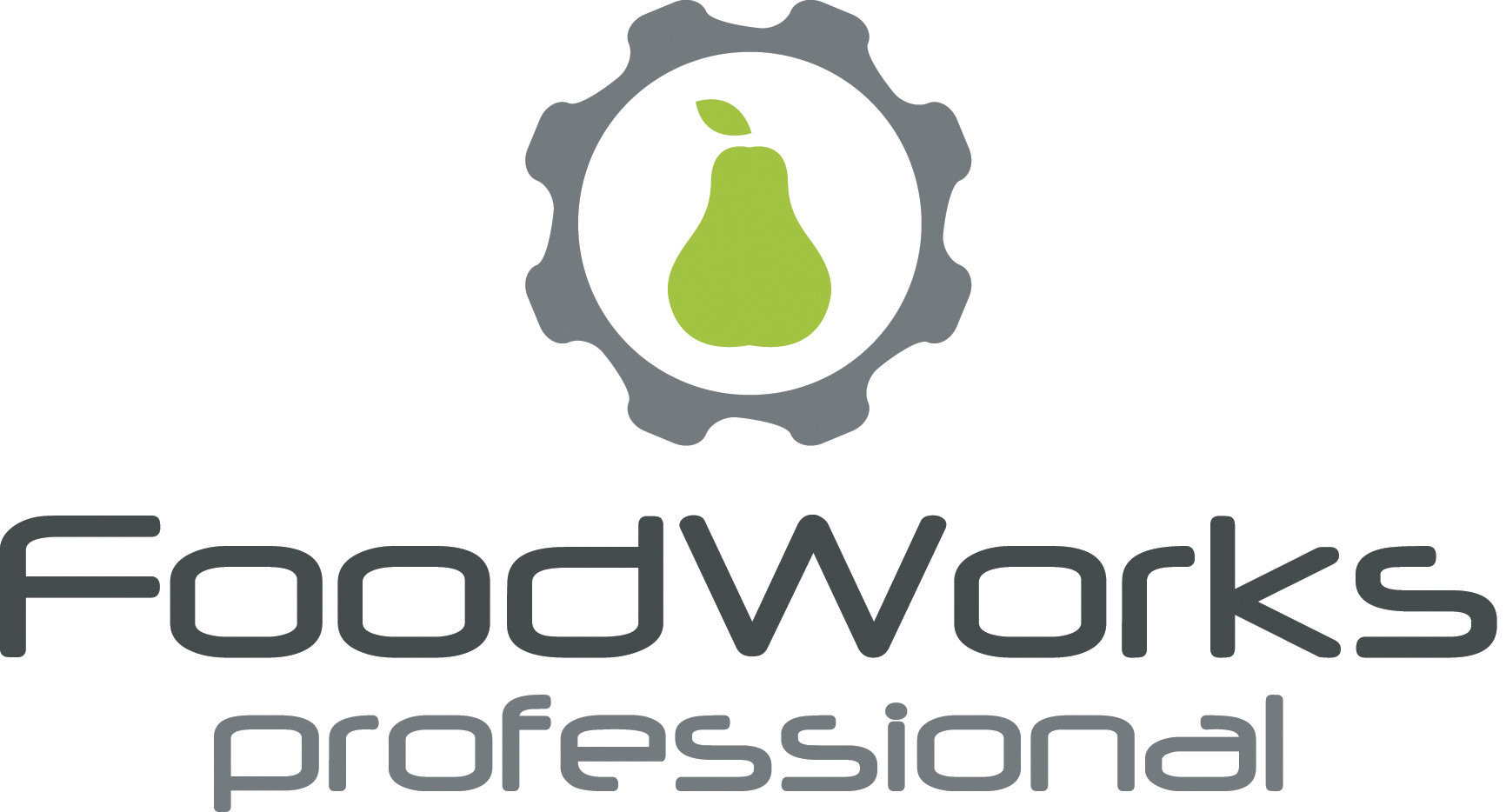 FoodWorks 10 Professional